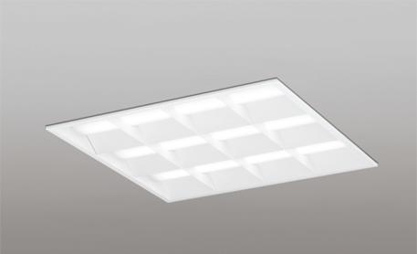 オーデリック LEDスクエア型ベースライト XD466029P2E メーカー直送代引き不可・期間限定SALE