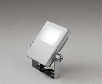 オーデリック 屋外用LEDハイパワー投光器 XG454024 【メーカー直送・代引き不可】【期間限定特価】