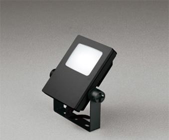 オーデリック 屋外用LEDハイパワー投光器 XG454042【メーカー直送・代引き不可】【期間限定特価】