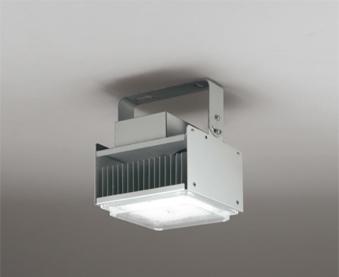 オーデリック LED高天井用シーリング XL501050 【メーカー直送・代引き不可】【期間限定特価】