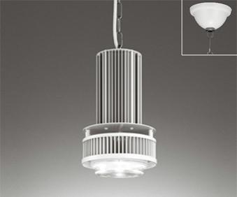 オーデリック LED高天井用シーリング XP252098 【メーカー直送・代引き不可】【期間限定特価】