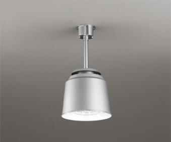 オーデリック LED高天井用シーリング XL501012 本体のみ 【メーカー直送・代引き不可】【期間限定特価】