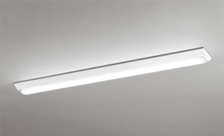 オーデリック LEDユニット型調光ベースライト Bluetoothリモコン対応ベースライト XL501002B4B メーカー直送代引き不可
