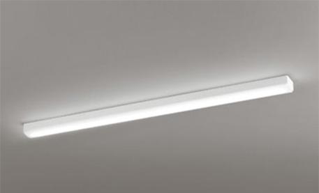 オーデリック LEDユニット型調光ベースライト Bluetoothリモコン対応ベースライト XL501008B4B メーカー直送代引き不可