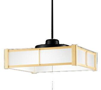 オーデリック LED和風ペンダント OX9722 メーカー直送代引き不可・期間限定SALE