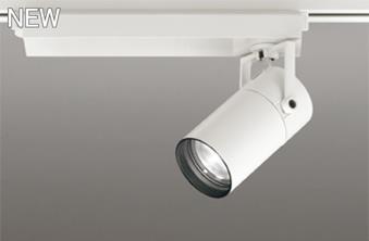 オーデリック 調光・調色スポットライト Bluetooth対応 XS513189BC
