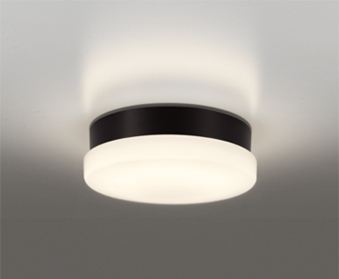 LEDランプポーチライト オーデリック 屋外用LED共用灯 ポーチライト 代引き不可 メーカー直送 新作 人気 OW269042LD 激安通販販売