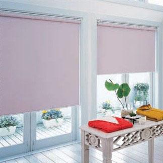 タチカワ TIORIOティオリオ ロールスクリーン遮光2級防炎規格品 巾180×高さ160cm 代引き不可