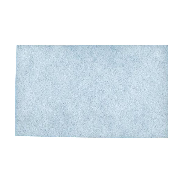 バイリーン キルト綿 接着綿 片面接着綿(ソフトタイプ) MKM-1 1000mm×20m