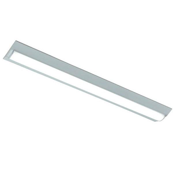 オーム電機 OHM LEDベースライト 昼白色 LT-B4000C2-N