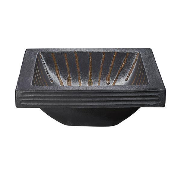 新品登場 鐘 KANE 三栄水栓 HW20231-014:ザッカーグplus いいもの見つけた RIRAKU SANEI 利楽 手洗器-木材・建築資材・設備