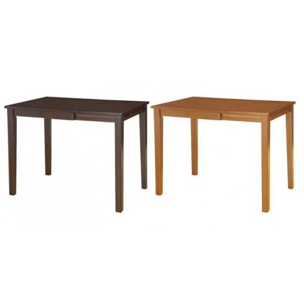【送料無料】【代引き不可】サン・ハーベスト 片バタ コンパクトダイニングテーブル KV-1960