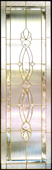 ステンドグラス ピュアグラス SH-B01 パネル 窓枠 おしゃれ アンティーク ガラス ランプ シート 照明 北欧 取り付け DIY ドア 窓 リビング 浴室 玄関 日除け 目隠し 室内 屋内 ステンドガラス 送料無料