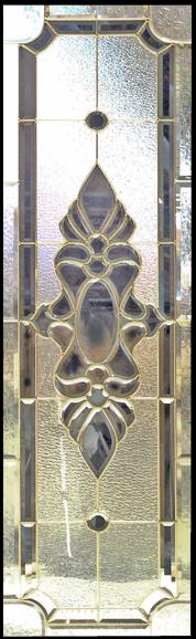ステンドグラス ピュアグラス SH-B02 パネル 窓枠 おしゃれ アンティーク ガラス ランプ シート 照明 北欧 取り付け DIY ドア 窓 リビング 浴室 玄関 日除け 目隠し 室内 屋内 ステンドガラス 送料無料