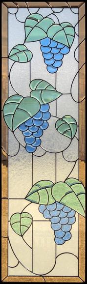 ステンドグラス ピュアグラス SH-B12 パネル 窓枠 おしゃれ アンティーク ガラス ランプ シート 照明 北欧 取り付け DIY ドア 窓 リビング 浴室 玄関 日除け 目隠し 室内 屋内 ステンドガラス 送料無料