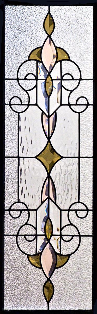 ステンドグラス ピュアグラス SH-C25 パネル 窓枠 おしゃれ アンティーク ガラス ランプ シート 照明 北欧 取り付け DIY ドア 窓 リビング 浴室 玄関 日除け 目隠し 室内 屋内 ステンドガラス 送料無料