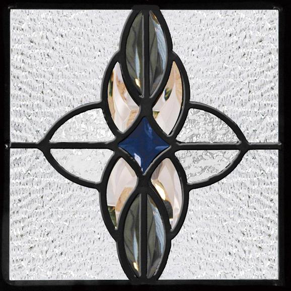 ステンドグラス ピュアグラス SH-D04 パネル 窓枠 おしゃれ アンティーク ガラス ランプ シート 照明 北欧 取り付け DIY ドア 窓 リビング 浴室 玄関 日除け 目隠し 室内 屋内 ステンドガラス 送料無料