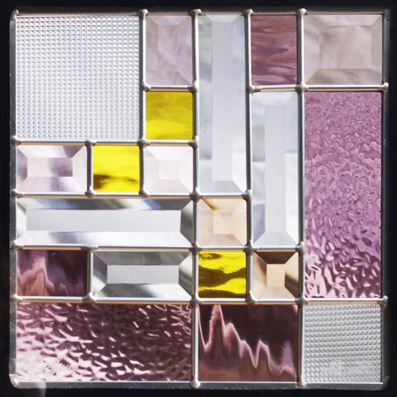 ステンドグラス ピュアグラス SH-E11 パネル 窓枠 おしゃれ アンティーク ガラス ランプ シート 照明 北欧 取り付け DIY ドア 窓 リビング 浴室 玄関 日除け 目隠し 室内 屋内 ステンドガラス 送料無料