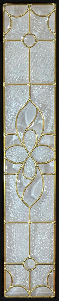 ステンドグラス ピュアグラス SH-G01 パネル 窓枠 おしゃれ アンティーク ガラス ランプ シート 照明 北欧 取り付け DIY ドア 窓 リビング 浴室 玄関 日除け 目隠し 室内 屋内 ステンドガラス 送料無料