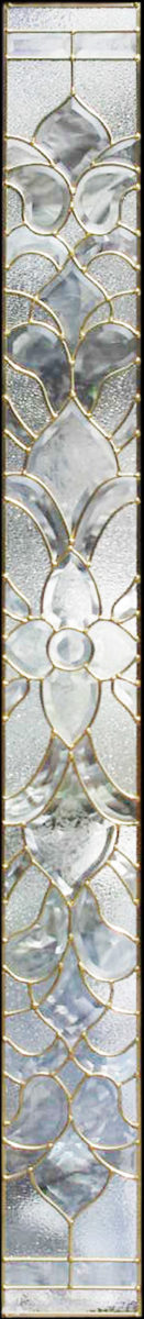 ステンドグラス ピュアグラス SH-J04 パネル 窓枠 おしゃれ アンティーク ガラス ランプ シート 照明 北欧 取り付け DIY ドア 窓 リビング 浴室 玄関 日除け 目隠し 室内 屋内 ステンドガラス 送料無料