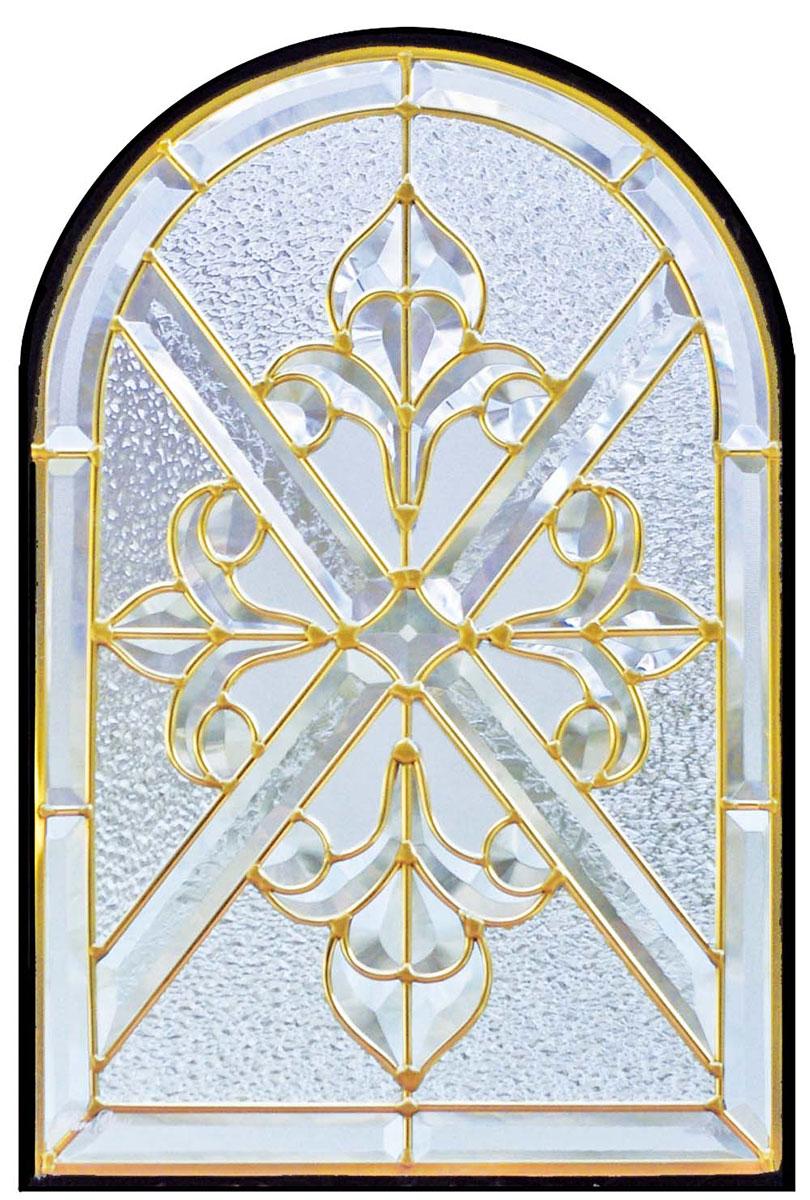 ステンドグラス ピュアグラス SH-K05 パネル 窓枠 おしゃれ アンティーク ガラス ランプ シート 照明 北欧 取り付け DIY ドア 窓 リビング 浴室 玄関 日除け 目隠し 室内 屋内 ステンドガラス 送料無料