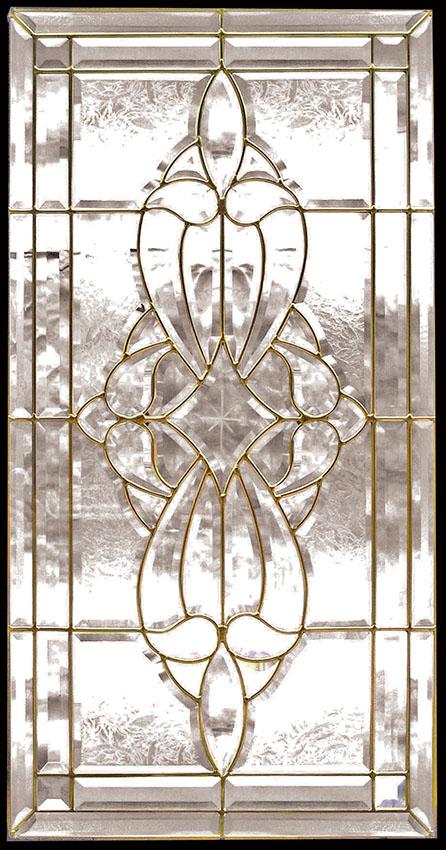ステンドグラス ピュアグラス SH-A01 【ステンドガラス/ガラス/ランプ/シート/照明/北欧/おしゃれ/アンティーク/取り付け/DIY/ドア/窓/リビング/浴室/玄関/日除け/目隠し/室内/屋内】