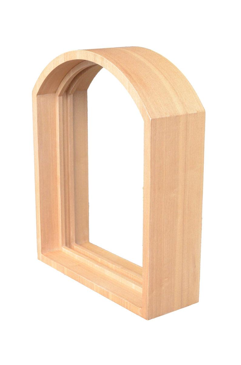 ステンドグラス ピュアグラス K07N K16 専用木枠 パネル 窓枠 おしゃれ アンティーク ガラス ランプ シート 照明 北欧 取り付け DIY ドア 窓 リビング 浴室 玄関 日除け 目隠し 室内 屋内 ステンドガラス 送料無料