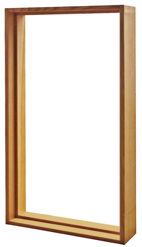 ステンドグラス ピュアグラス Aサイズ専用木枠 パネル 窓枠 おしゃれ アンティーク ガラス ランプ シート 照明 北欧 取り付け DIY ドア 窓 リビング 浴室 玄関 日除け 目隠し 室内 屋内 ステンドガラス 送料無料