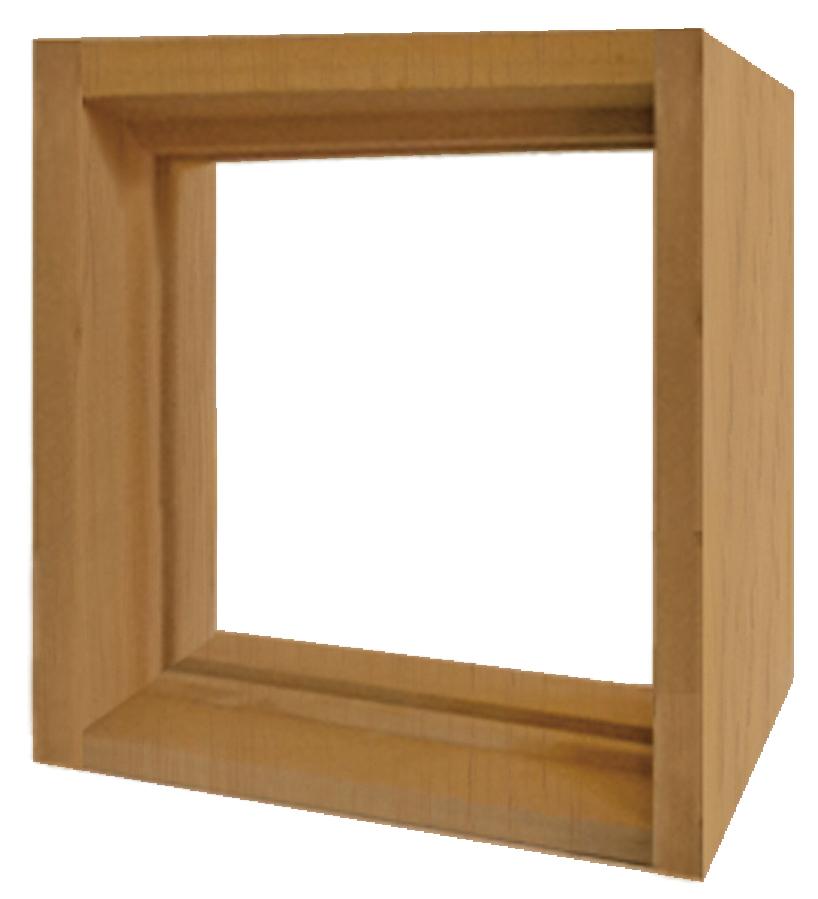 ステンドグラス ピュアグラス Dサイズ専用木枠 パネル 窓枠 おしゃれ アンティーク ガラス ランプ シート 照明 北欧 取り付け DIY ドア 窓 リビング 浴室 玄関 日除け 目隠し 室内 屋内 ステンドガラス 送料無料