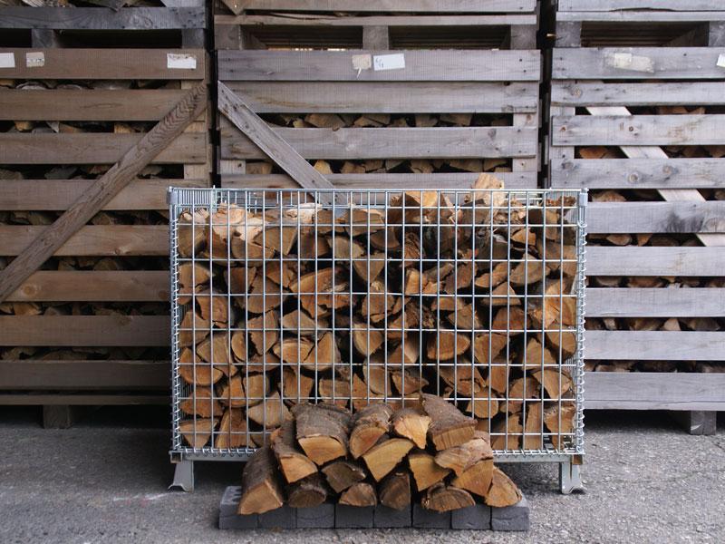 愛知県産 広葉樹 サクラの薪 40cm 約320kg 薪 丸太 薪ストーブ ストーブ 暖炉 乾燥 焚火 ピザ窯 着火剤 燃料 さくら 桜 サクラ