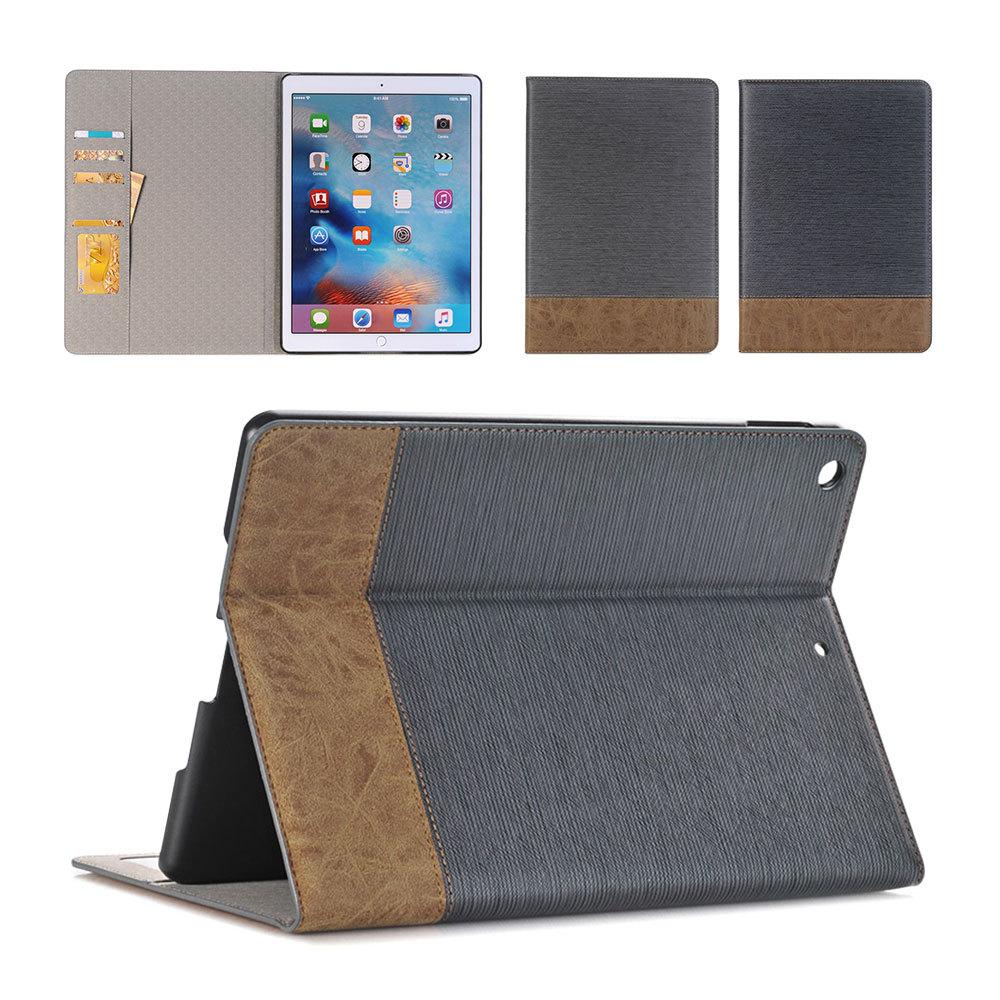 あす楽 iPadカバー オートロック 自動ロック Apple Pencil充電対応 iPadPro2018用のみ 第六世代 第五世代 第三世代 第二世代 ipad- iPadケース バイカラー オートスリープ カード収納 スタンド iPadPro iPadAir iPadmini 2020 2019 送料無料新品 9.7 12.9 7.9インチ 第2世代 2016 新登場 第6世代 2014 第3世代 10.2 2015 2017 2018 iPad 第5世代 10.5 11 10.9 第4世代