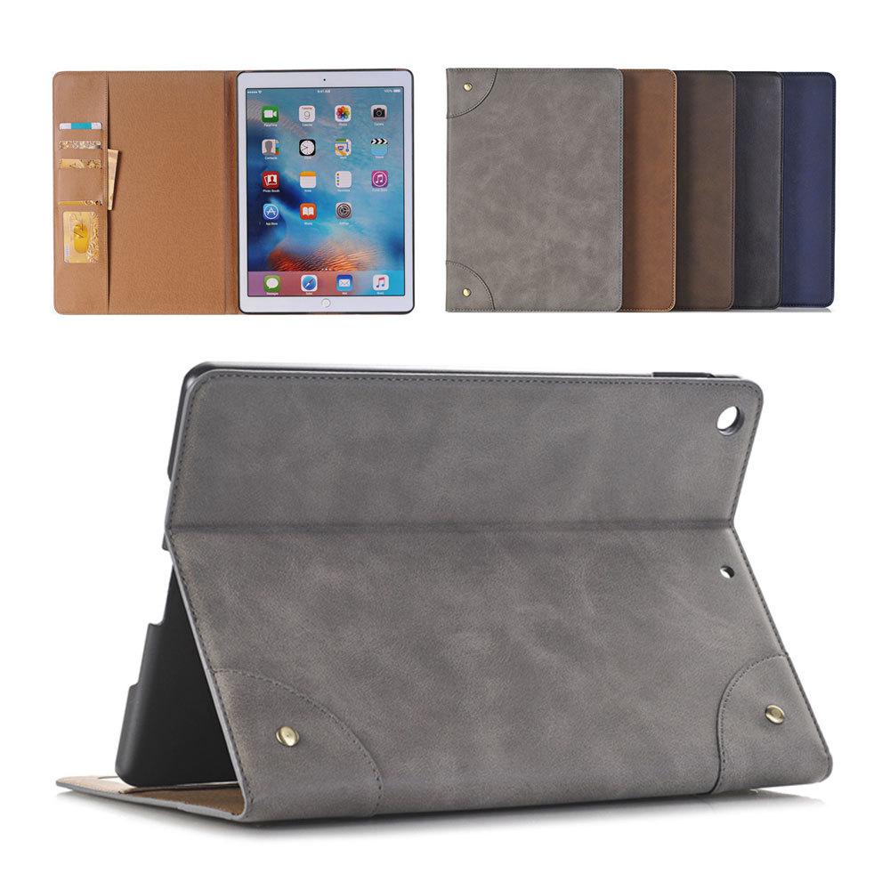 あす楽 iPadカバー オートロック 自動ロック Apple Pencil充電対応 iPadPro2018用のみ 第六世代 第五世代 第三世代 第二世代 ipad- iPadケース レザー調 オートスリープ カード収納 スタンド ついに再販開始 iPadPro iPadAir iPadmini 第6世代 10.2 12.9 2014 第2世代 第3世代 2018 第5世代 2015 2019 第4世代 2016 7.9インチ 11 10.5 iPad 2020 9.7 10.9 定価の67%OFF 2017