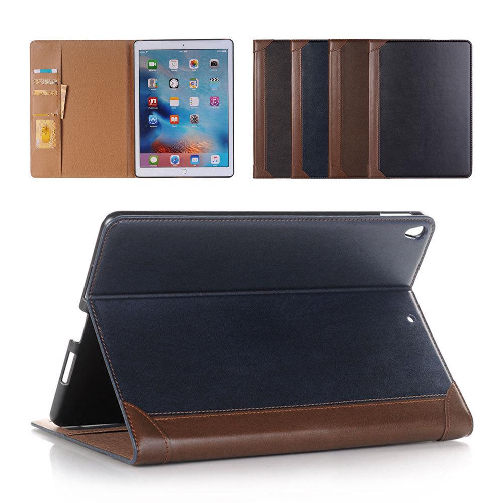 あす楽 iPadカバー オートロック 自動ロック Apple Pencil充電対応 iPadPro2018用のみ 第六世代 第五世代 第三世代 第二世代 ipad- iPadケース レザー調 バイカラー 定番の人気シリーズPOINT ポイント 入荷 オートスリープ カード収納 スタンド iPadPro iPadAir iPadmini 第5世代 9.7 10.5 2015 10.9 2014 iPad 第4世代 2019 12.9 2020 第6世代 2017 定番スタイル 10.2 第7世代 第2世代 第3世代 11 第8世代 2016 2018