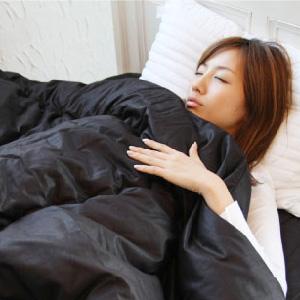 【送料無料】日本製とっても軽くて暖かい掛け布団!Newシンサレート掛布団 ダブルサイズ