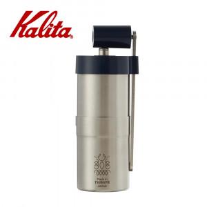 【送料無料】Kalita(カリタ) TSUBAME&Kalita コーヒーピクニック(SB) 42155