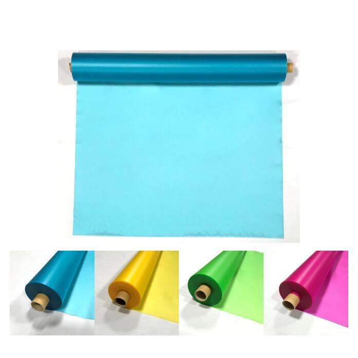 必要な分だけ購入できる 柔らかい素材の半透明な梨地ビニールシートです 丈の長さを10cm単位でカッティングしてお送りします 幅は91.5cm固定です 最低1mから10cm単位で切り売り PVC半透明ビニールシート カラー梨地 お値打ち価格で 91.5cm幅 0.2mm厚 オーダーサイズ アウトレット