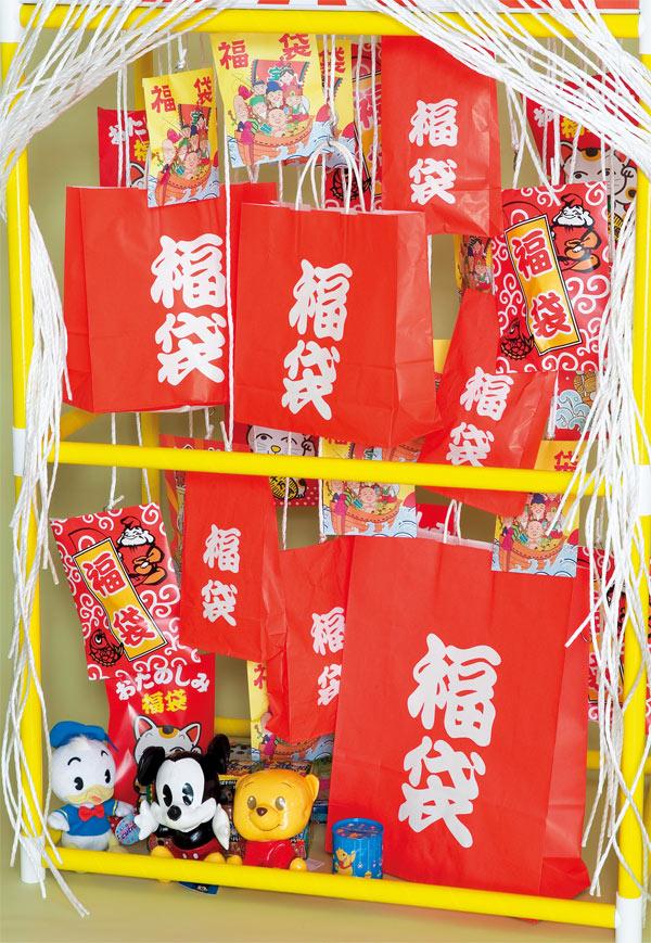 縁日お祭り 千本つり用 福袋のみ50ヶセット おもちゃ 縁日 お祭り イベント 景品 子ども会 子供会 おもしろ雑貨 ザッカ バザー