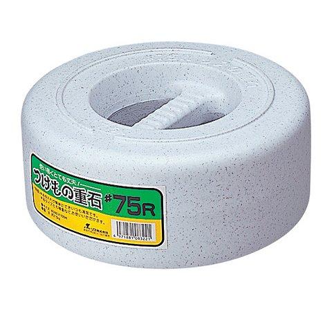 漬物石 記念日 商品追加値下げ在庫復活 つけもの重石 約7.5kg #75R
