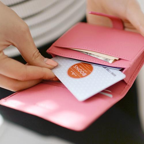 本革 カードケース 本革 カードケース 名刺入れ 送料無料 軽量 レディース 革 本革 カード 名刺 カードケース シンプル 軽い 財布 レディースさいふ サイフ 大人可愛い 多機能 かわいい クレジットカード シンプル きれい ギフト 革 春 s sメール便で送料無料TFK1Jlc3