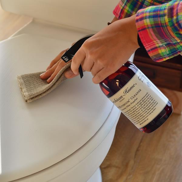 【よりどり】 トイレ用洗剤 マーチソンヒューム ボーイズバスルーム クリーナー(本体 480ml) Murchison-Hum お風呂用洗剤   洗剤 トイレ用 おふろ用  ギフト 赤ちゃん お風呂 トイレ トイレクリーナー バスクリーナー オーガニック 雑貨 北欧