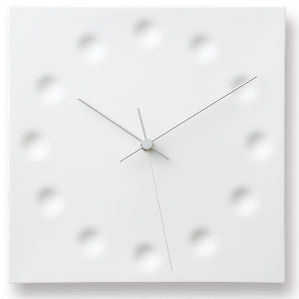 【売れ筋】 掛け時計 磁器【Lemnos レムノス】Drops draw 引っ越し祝い the existance ドロップスドローイグジスタンス KC03-23 かけ時計 磁器 塚本カナエ 壁掛け 壁掛け時計 掛時計 時計 おしゃれ | 引っ越し祝い 新築祝い 贈り物 かわいい リビング クロック ウォールクロック かけ時計 とけい 北欧, GATE IN:4170f0b7 --- canoncity.azurewebsites.net