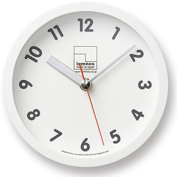 Excellent Nice Clock Kitchen Clock Junghans T1 025 Clock Wall Stand Clocks Clocks Wall Clock Clock Watch Fashion Know Popular Design Download Free Architecture Designs Rallybritishbridgeorg