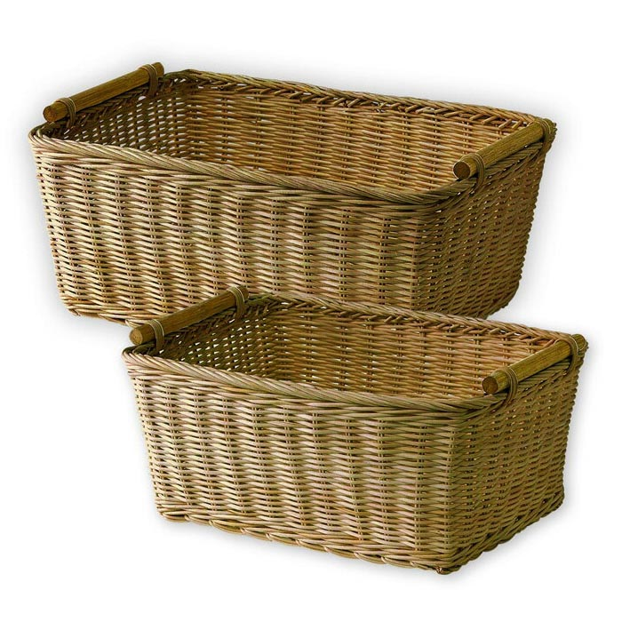 zakkaya free | Rakuten Global Market: Basket storage cart Caddy ...