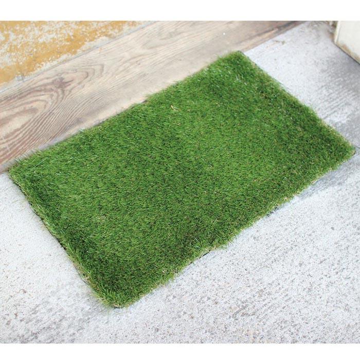 grass floor chancheng mats rolls mat interlocking pdsc foshan yufeng plastic artificial