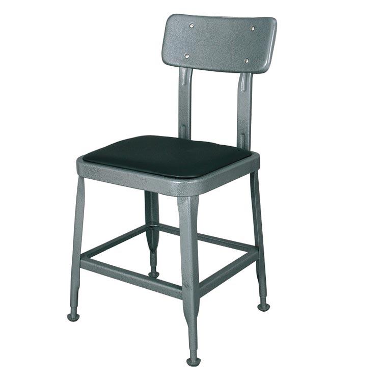 【送料無料】STANDARD CHAIR H.GRAY ダルトン DULTON 椅子 おしゃれ インテリア アンティーク レトロ ダイニングチェア カウンターチェア