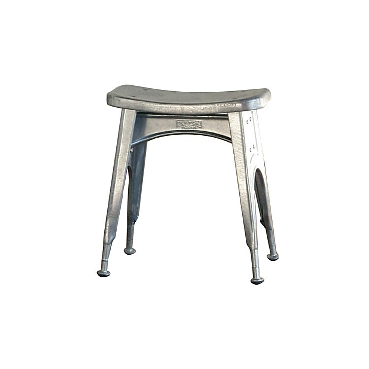 【送料無料】KITCHEN STOOL GALVANIZED ダルトン DULTON スツール 椅子 おしゃれ