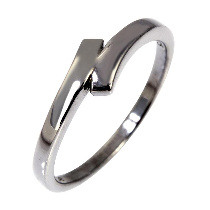 リング 指輪 メンズ LARA Christie (ララクリスティー)エスペランサ リング 指輪[ BLACK Label ] シルバー リング メンズ クリスマス プレゼント