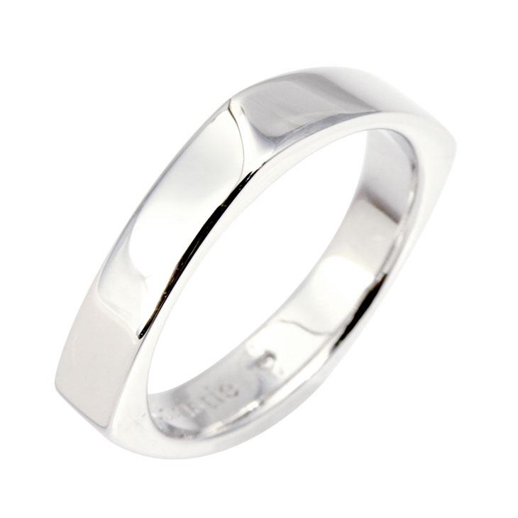 LARA Christie (ララクリスティー) アモーレ リング 指輪[ WHITE Label ] シルバー リング レディース クリスマス プレゼント