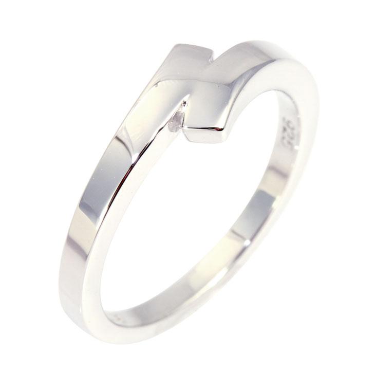 リング 指輪 レディース LARA Christie (ララクリスティー) エスペランサ リング 指輪[ WHITE Label ] シルバー リング レディース クリスマス プレゼント