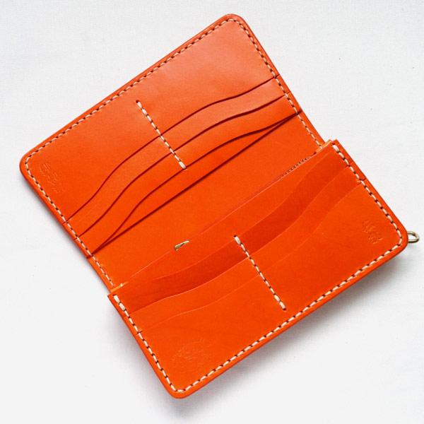 革蛸 匠 伝説モデル 極吽形 オレンジ 【smtb-td】【saitama】